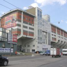 1 ifns yuridicheskij adres Bak 2