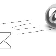 11Сканирование писем и отправка на электронку