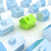 3Возможность реально арендовать помещение по юр адресу