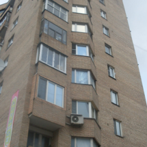 3 ifns yuridicheskij adres Gruz 2