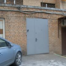 3 ifns yuridicheskij adres Gruz 3