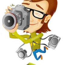 4Фото и видео помещения