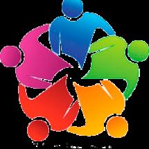 5 partnery